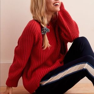 New Aerie Pullover Sweater - XSmall